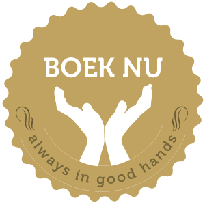 Boek Nu
